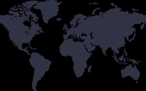 worldmap (Demo)